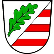 Aicha v. Wald