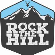 Rock the Hill UG (haftungsbeschränkt)