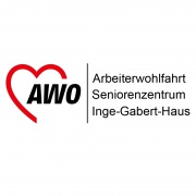 AWO Seniorenzentrum Ortenburg