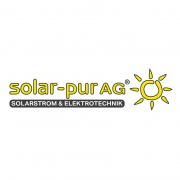 solar-pur AG
