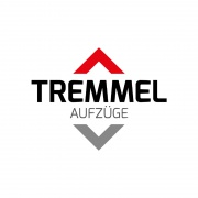 Tremmel Aufzüge GmbH & Co. KG