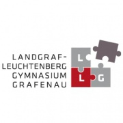 Landgraf-Leuchtenberg Gymnasium Grafenau