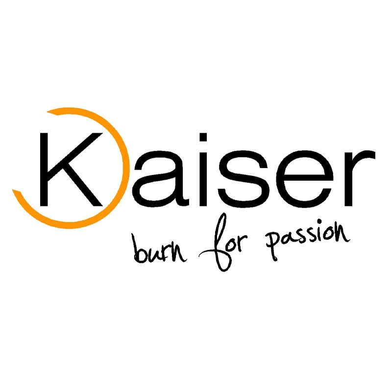 Kaiser GmbH