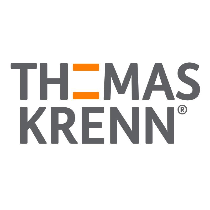 Thomas-Krenn.AG