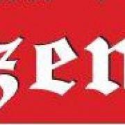"FC Bayern FanClub ""Bayernpower-Hauzenberg"" e.V."