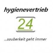 hygienevertrieb24.de