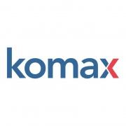 Komax SLE GmbH & Co. KG