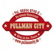 Westernstadt Pullman City