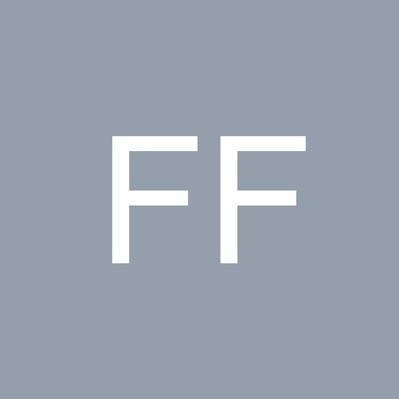 Florian Flir