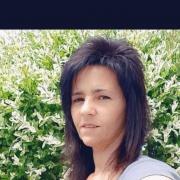 Bianca Haidl