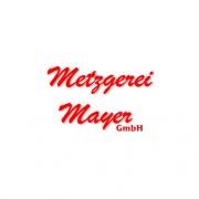 Metzgerei Mayer GmbH