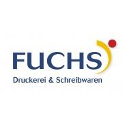Schreibwaren & Bürobedarf Fuchs