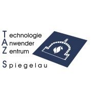 Technologie-Anwender-Zentrum Spiegelau | TAZ