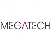 MEGATECH communication GmbH