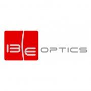 IB/E optics GmbH