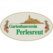 Gartenbauverein Perlesreut