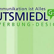 G-2000 Gutsmiedl, Werbung und Design