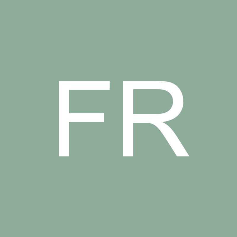 Franziska Ruhland