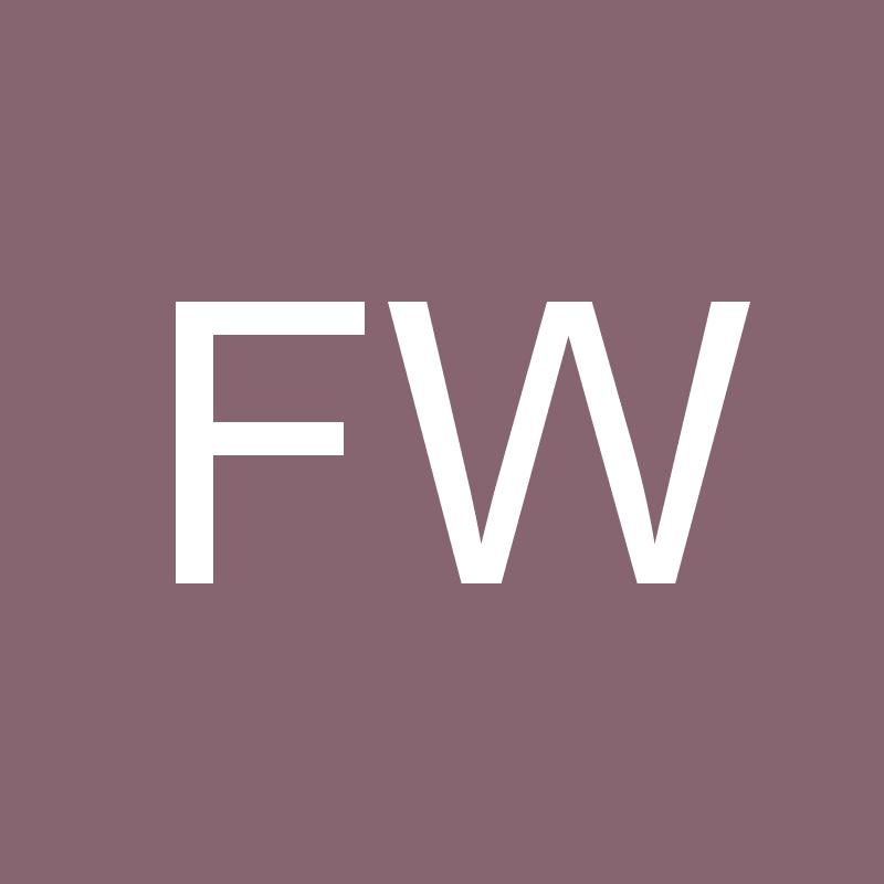 Fabian Wurm