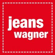 Jeans Wagner Grafenau