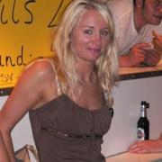 Regina Brunnbauer