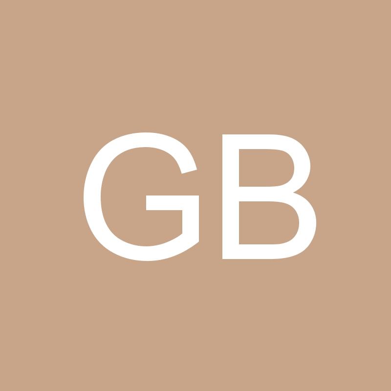 Guenther Baierer