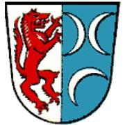 Gemeinde Büchlberg
