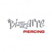 Bizzarre Piercing Passau