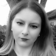 Sabrina Höcker