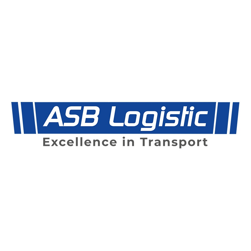 ASB Fahrzeuglogistic GmbH