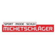 Sport Michetschläger Inh. Alfred Michetschläger e.K.