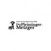 Der Pleintinger-Metzger