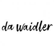 Da Waidler