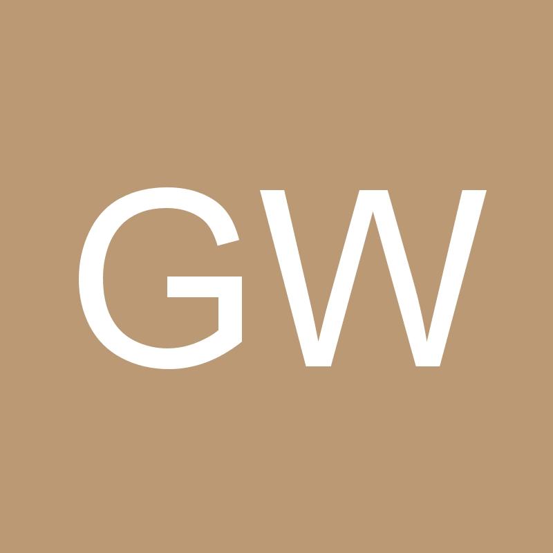 Günter Wolf