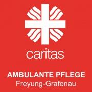 Ambulante Pflege: Sozialstationen Freyung-Grafenau