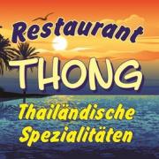 Restaurant Thong - Grafenau