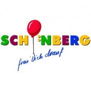 Touristinformation Schönberg