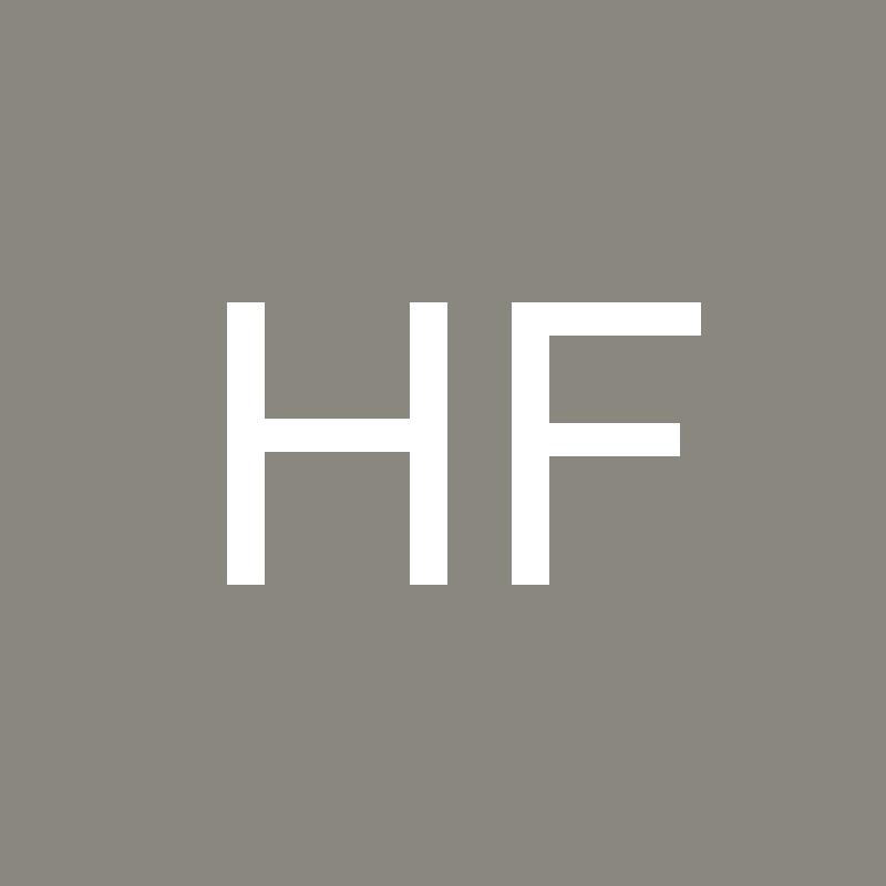 Hans Fels