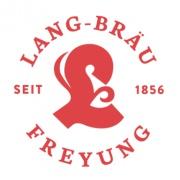 Lang Bräu Freyung eG