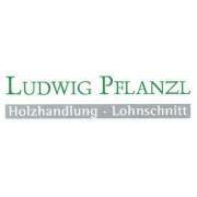 Ludwig Pflanzl | Mühle - Bäckerei - Sägewerk