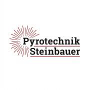 Pyrotechnik Steinbauer