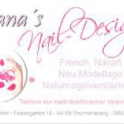 Dana´s Nail-Design Nagelstudio