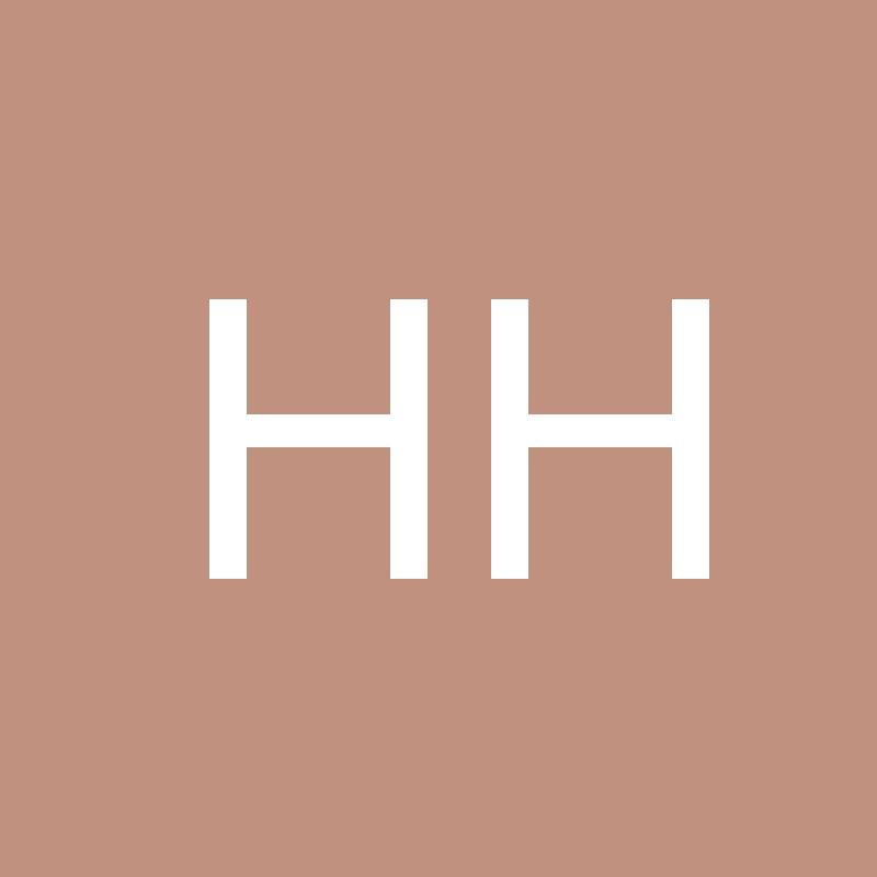 Hans Hausler