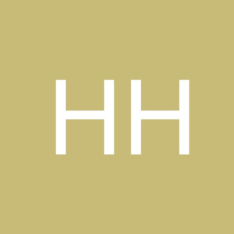 Heimo Hoisl