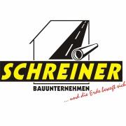 Schreiner Karl Bagger-und Fuhrunternehmen