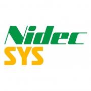 Nidec SYS GmbH