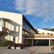 Propst-Seyberer-Mittelschule Grafenau