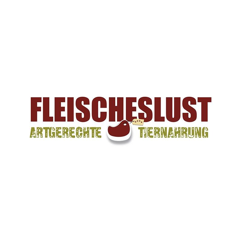 Fleischeslust Tiernahrung GmbH