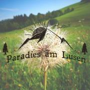 Paradies am Lusen - Selbstversorger aus Niederbayern