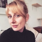 Julischka Reserg